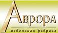 Аврора, ООО, мебельная фабрика