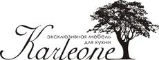 Karleone, производственная компания