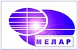 Мелар, производственная фирма