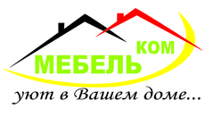 МебельКом, мебельная фирма