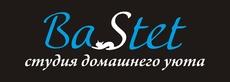 Bastet, торгово-производственная компания