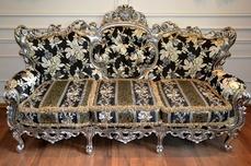 Ваш диван, мебельный салон