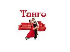 Танго, мебельный салон