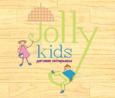 Jolly kids, салон детских интерьеров