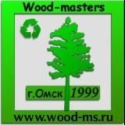 Wood-masters, мебельная компания, ИП Максимчук Д.П.