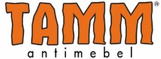 Антимебель ТАММ, компания по производству бескаркасной мебели