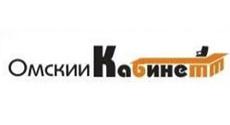 Омский кабинет, ООО, мебельный салон