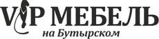 На Бутырском, салон vip-мебели