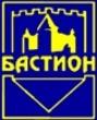 Бастион,ООО, производственно-торговая компания