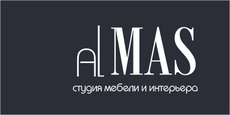 Al Mas, студия мебели и интерьера