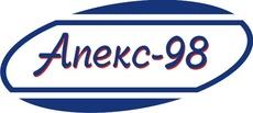 Апекс-98, ООО