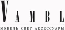 Vambl