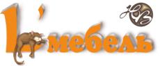 L`mebel, сеть мебельных салонов