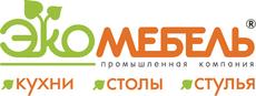 ЭкоМебель-Сибирь, ООО, салон кухонной мебели