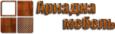 Ариадна-мебель, ООО