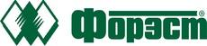 Форэст, ООО, производственно-торговая компания
