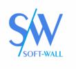 Soft-wall, производственно-торговая фирма