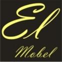Eleganz, мастерская мебели