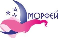 Морфей, производственно-торговая компания