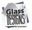 Glass designs, дизайн-студия