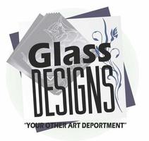 Glass designs, дизайн-студия