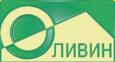 Оливин, ООО