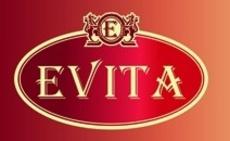 ТД «Эвита»