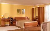 Спальни за 15000.0 руб
