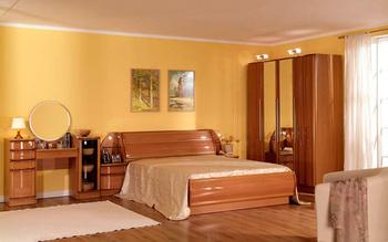 Спальни Спальни за 15 000 руб