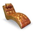 Кресла Star за 31873.0 руб