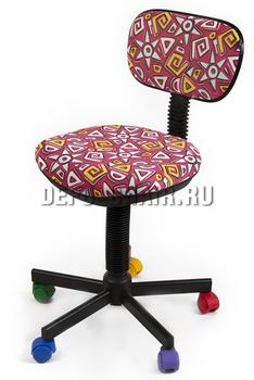 Детские стулья и кресла Bambo за 1 499 руб