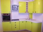 Мебель для кухни Кухонный гарнитур за 14000.0 руб