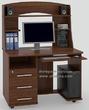 Стол компьютерный за 10390.0 руб