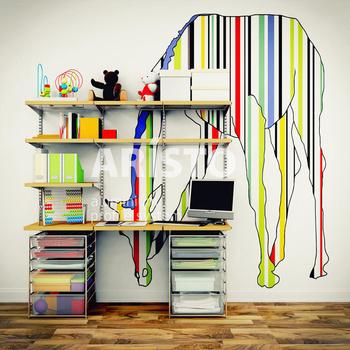 Корпусная мебель Комплект мебели для детской за 41 550 руб
