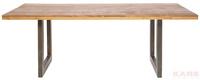 Стол Factory Wood 200x90 за 52600.0 руб