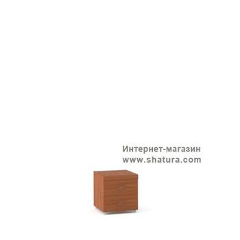 Тумбы Премьера ясень тёмн. за 3 600 руб