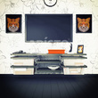 Корпусная мебель Полка навесная за 5000.0 руб