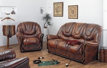 Комплекты мягкой мебели Квин 4 за 23 040 руб