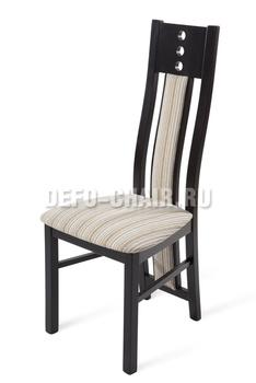 Кресла и стулья для посетителей Togo за 5 435 руб