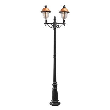 Светильники, бра, торшеры MW-Light Германия 805040602 за 9 300 руб