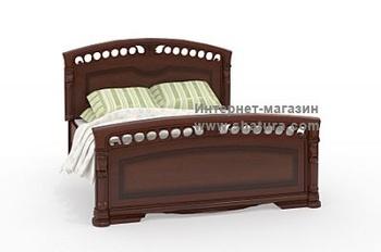 Кровати Эльба за 35 830 руб