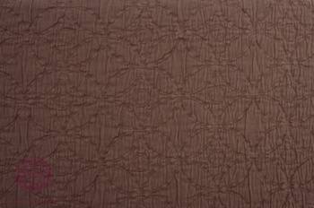 Покрывала Покрывало «Клематис» 240х260 за 7 600 руб
