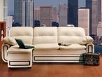 Мягкая мебель Adel 2 за 76673.0 руб
