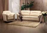 Мягкая мебель Amsterdam за 96605.0 руб