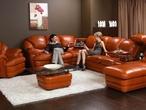 Мягкая мебель Baron за 209903.0 руб