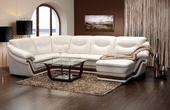 Мягкая мебель Bellagio за 92720.0 руб