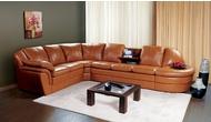Мягкая мебель Bern за 162877.0 руб