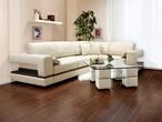 Мягкая мебель Ego за 145054.0 руб