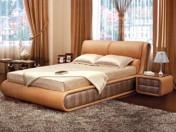 Кровати Elba за 68 281 руб