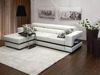 Мягкая мебель Gio за 117735.0 руб